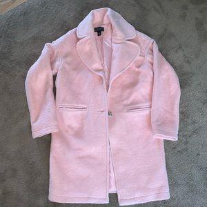 🌸 Victoria Secret pink jacket 🌸